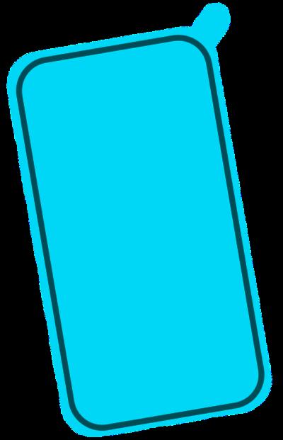 iPhone Displayeinheit Dichtung erneuern