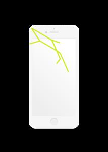 iPhone Display Reparatur Freiburg