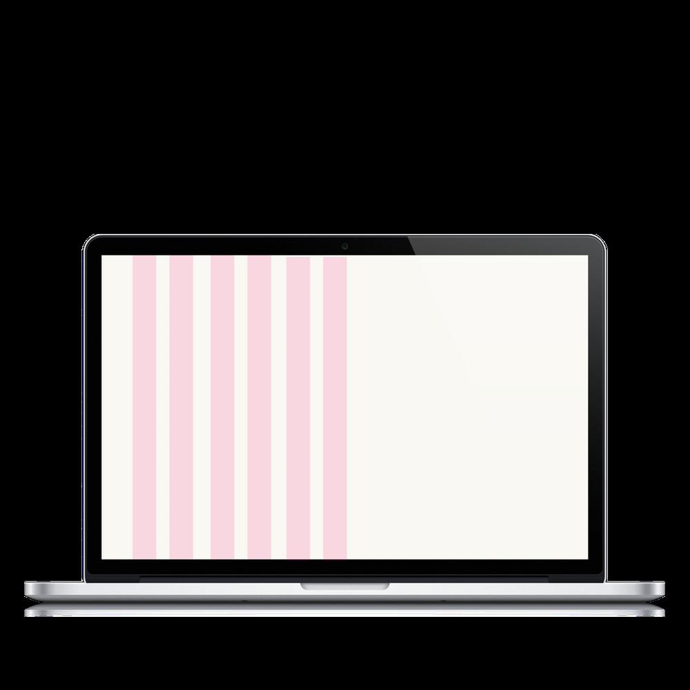 macbook reparatur freiburg display glas grafikkarte akku iwerkstatt. Black Bedroom Furniture Sets. Home Design Ideas
