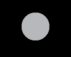 Space Grau