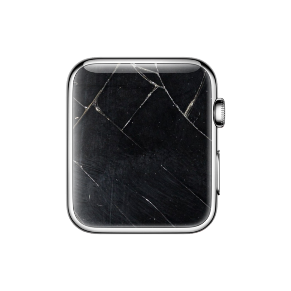 Apple Watch Display Reparatur Freiburg