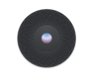 HomePod 1. Generation