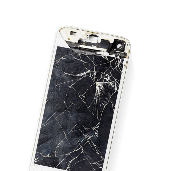 iPhone Display Reparatur Freiburg und Emmendingen