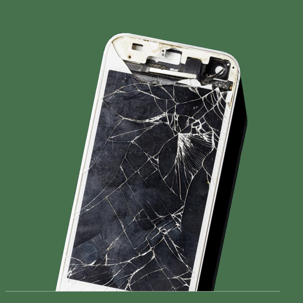 Wir reparieren dein iPhone in Freiburg