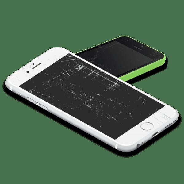 Apple Gerät verkaufen
