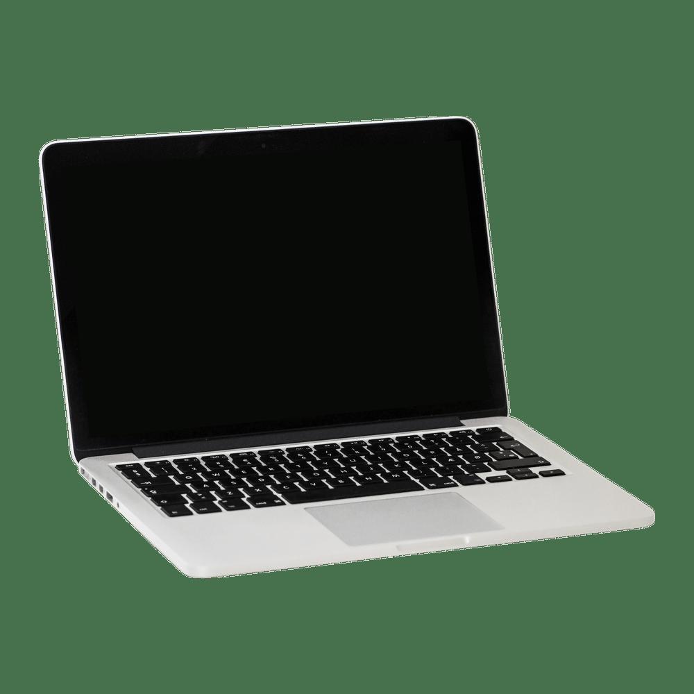 macbook reparatur Freiburg