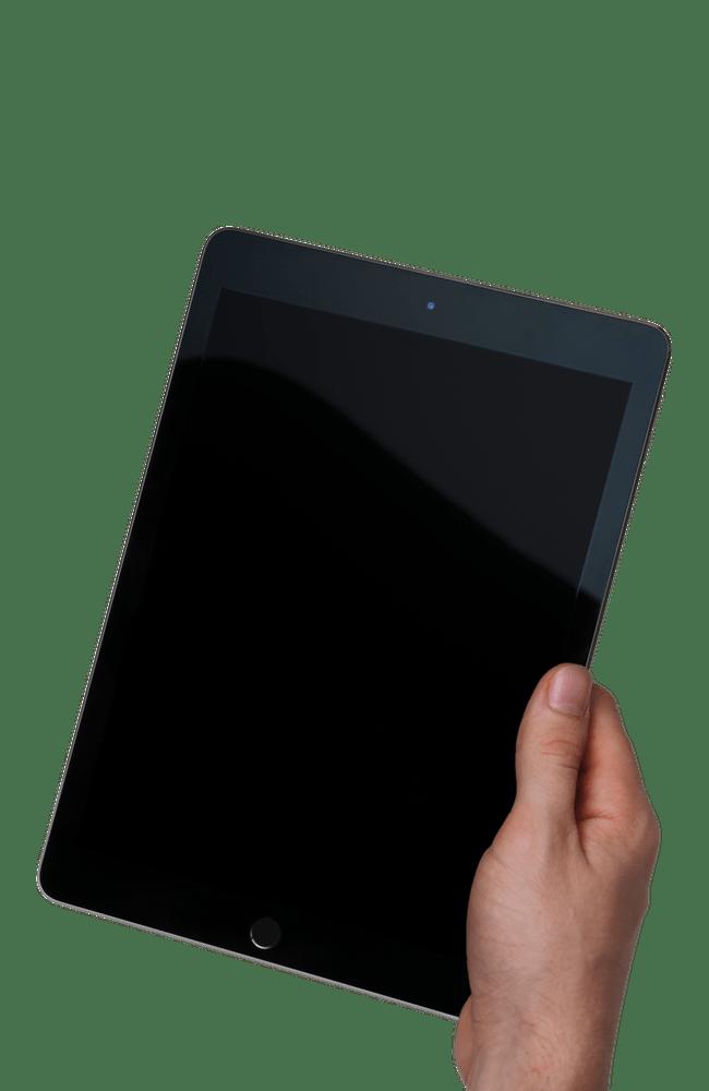 iPad Reparatur Freiburg