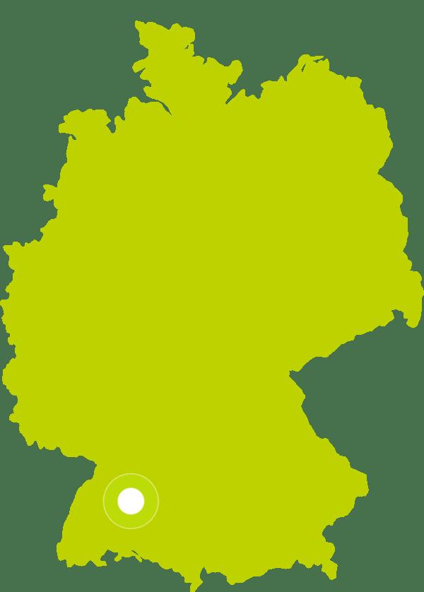 deutschlandweite apple reparatur