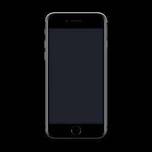 iPhone 7 diamantschwarz gebraucht freiburg
