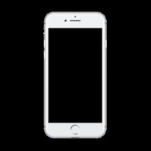 iPhone 7 128gb gebraucht freiburg