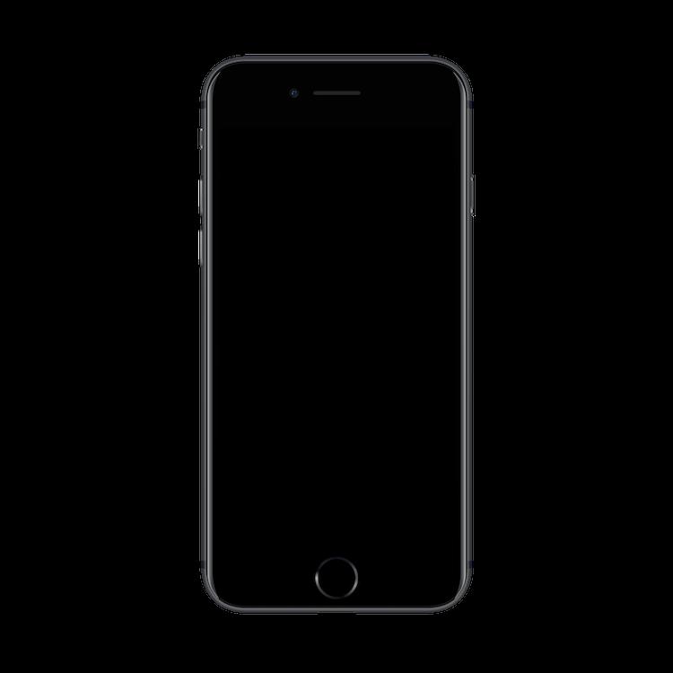 iPhone 7 gebraucht freiburg