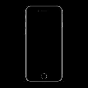 iPhone 8 gebraucht Freiburg