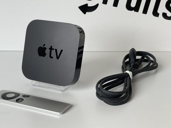 Apple TV 3. Generation ✅Sehr gut ✅Garantie