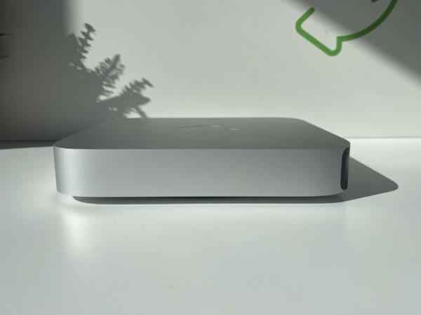 Apple Mac mini m1 8 Core GPU / CPU 16GB 1TB / Wie Neu / Garantie