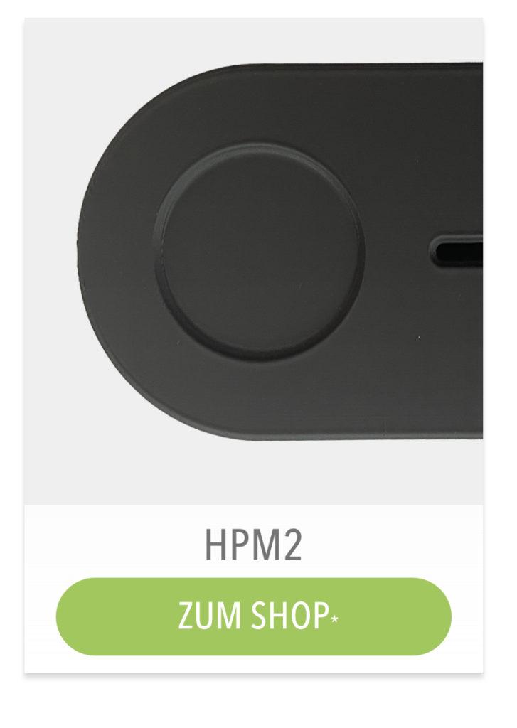 DonSonsi HPM2